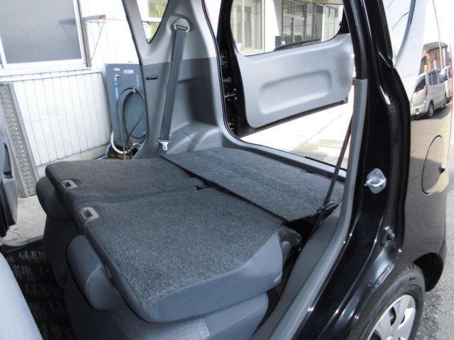 L 4WD CD キーレス ETC タイミングチェーン(16枚目)
