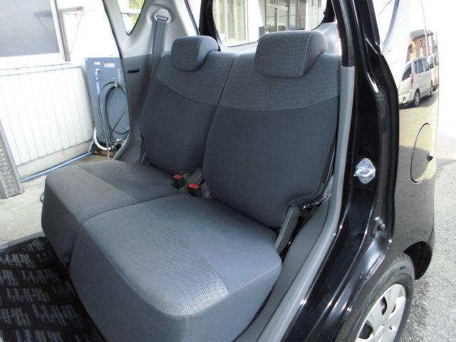 L 4WD CD キーレス ETC タイミングチェーン(17枚目)