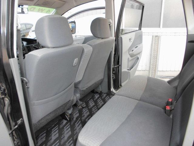L 4WD CD キーレス ETC タイミングチェーン(18枚目)