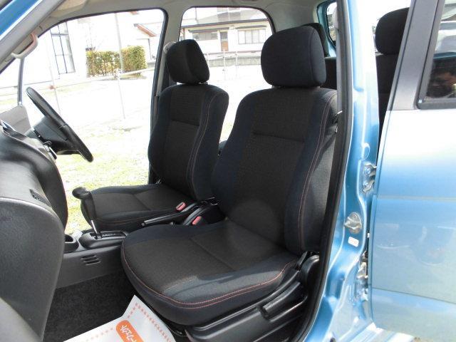 カスタムL 4WD タ-ボ キーレス CD(20枚目)