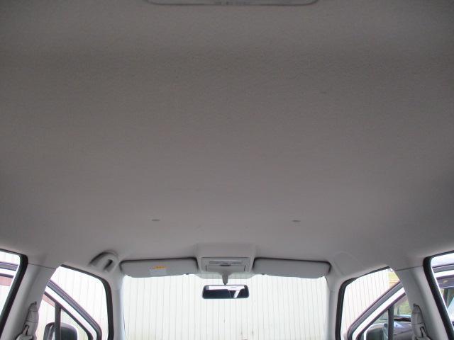 FX 4WD キーレス CD 社外アルミ ABS Tチェ-ン(14枚目)