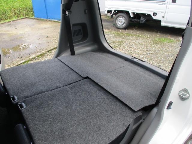 FX 4WD キーレス CD 社外アルミ ABS Tチェ-ン(16枚目)