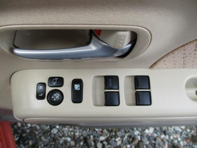 「日産」「モコ」「コンパクトカー」「山形県」の中古車28