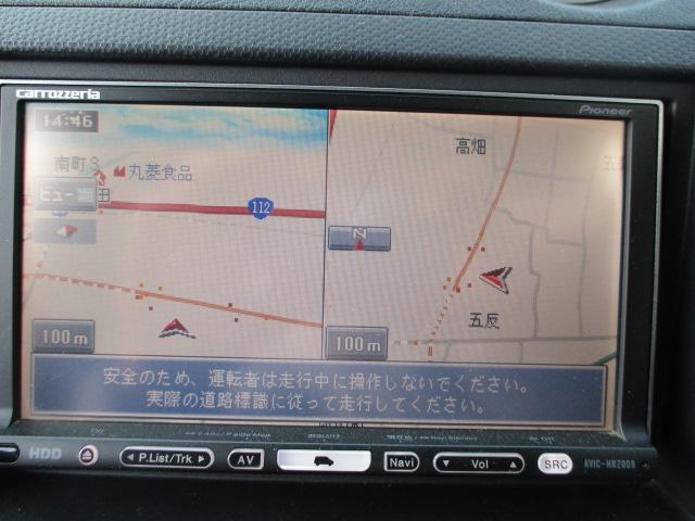 「日産」「キックス」「コンパクトカー」「山形県」の中古車21