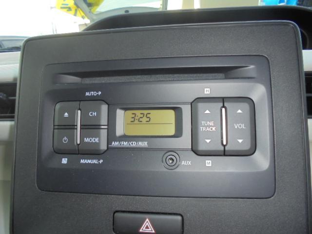 「スズキ」「ワゴンR」「コンパクトカー」「福島県」の中古車7