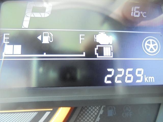 「スズキ」「スペーシアギア」「コンパクトカー」「福島県」の中古車33
