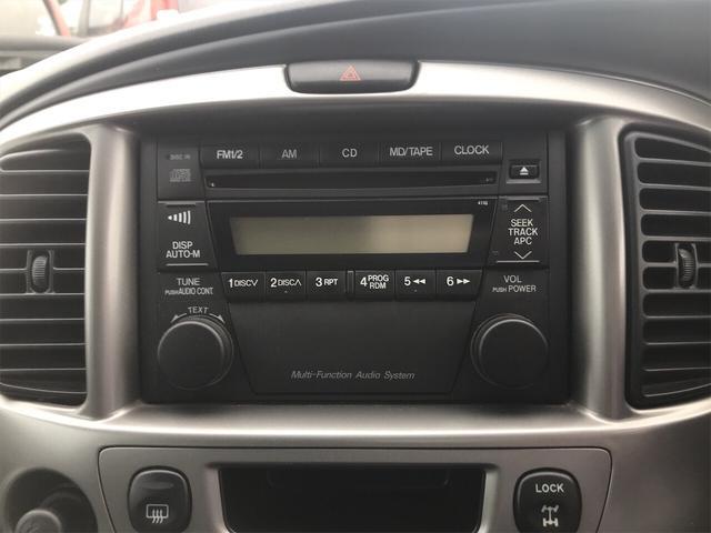 XLT 4WD AW CDオーディオ付 5名乗り グレー(13枚目)