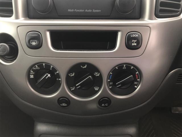 XLT 4WD AW CDオーディオ付 5名乗り グレー(14枚目)