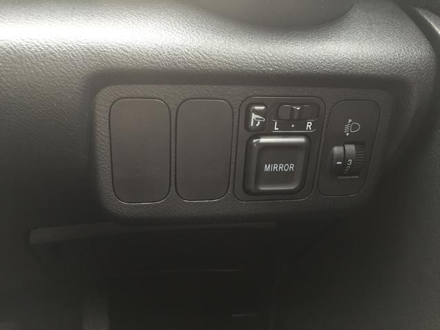 G 2WD(18枚目)