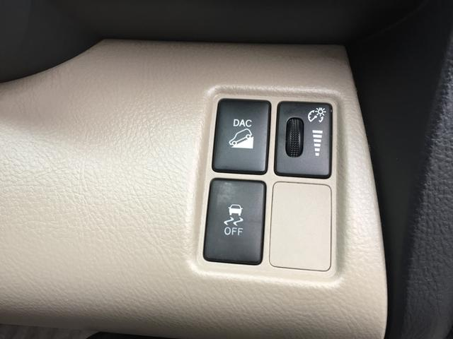 トヨタ ヴァンガード 240S 4wd  Gパッケージ HDDナビ ETC