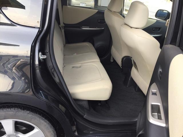 X Lパッケージ 2WD(13枚目)