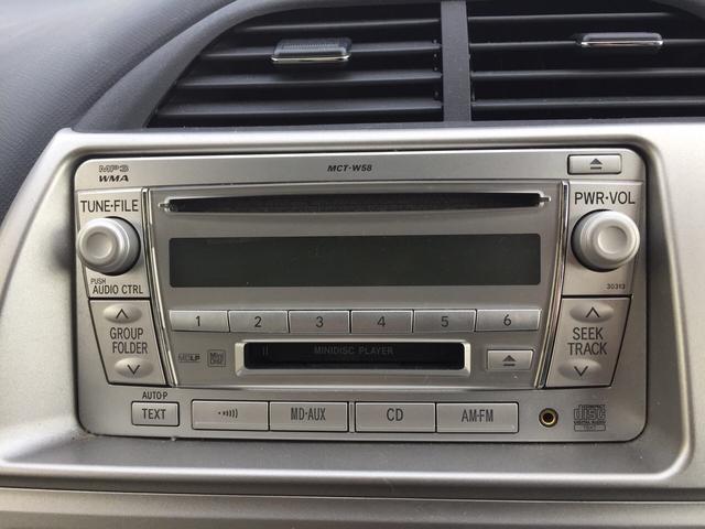 X Lパッケージ 2WD(16枚目)