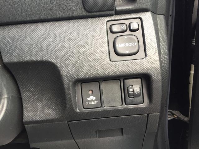 X Lパッケージ 2WD(19枚目)