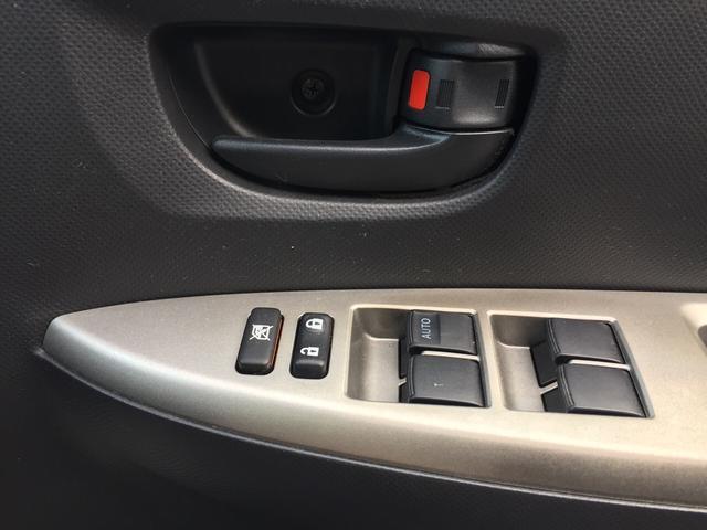 X Lパッケージ 2WD(20枚目)