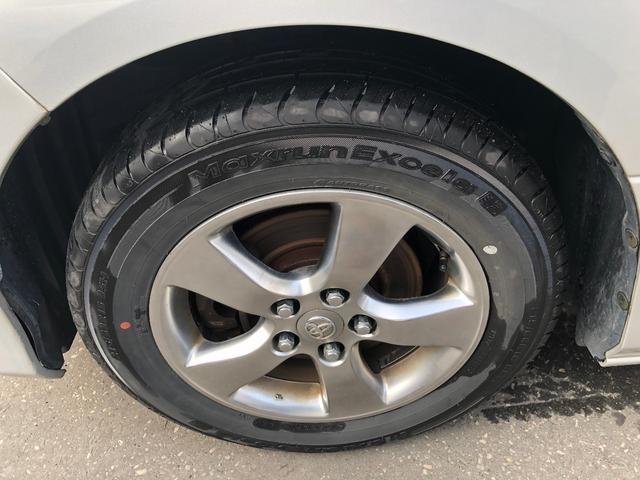 「トヨタ」「アルファード」「ミニバン・ワンボックス」「青森県」の中古車25