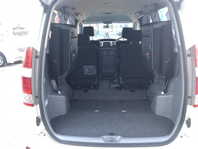 2WD S 両側電動スライドドア  2年車検付き(10枚目)