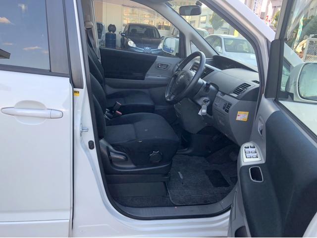 2WD S 両側電動スライドドア  2年車検付き(11枚目)