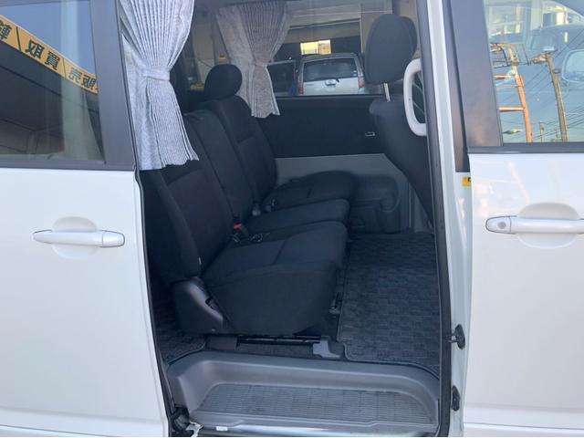 2WD S 両側電動スライドドア  2年車検付き(12枚目)