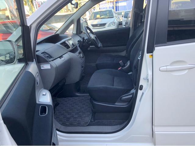 2WD S 両側電動スライドドア  2年車検付き(13枚目)