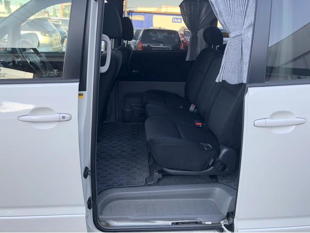 2WD S 両側電動スライドドア  2年車検付き(14枚目)