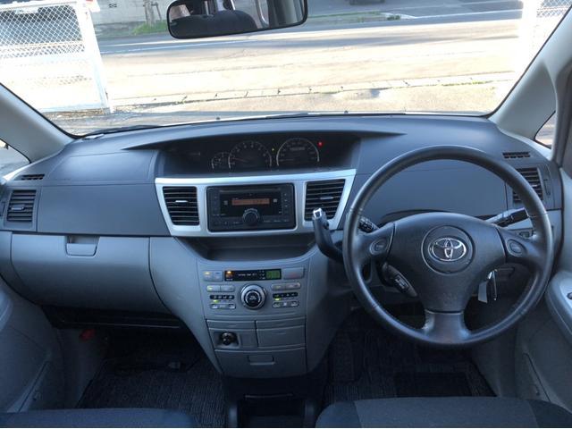 2WD S 両側電動スライドドア  2年車検付き(15枚目)