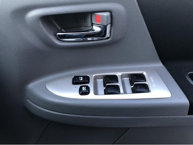2WD S 両側電動スライドドア  2年車検付き(16枚目)