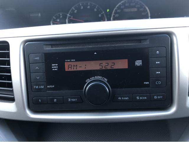 2WD S 両側電動スライドドア  2年車検付き(19枚目)