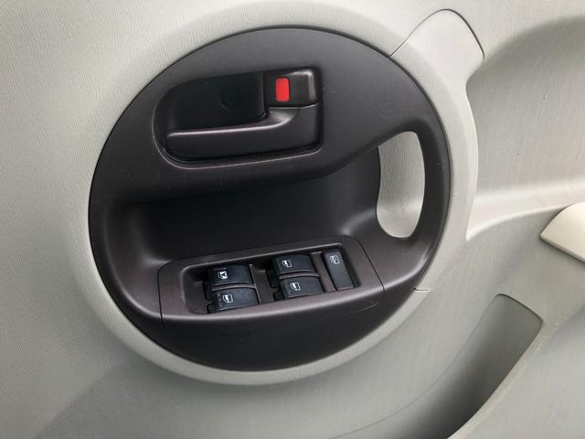 「トヨタ」「パッソ」「コンパクトカー」「青森県」の中古車19