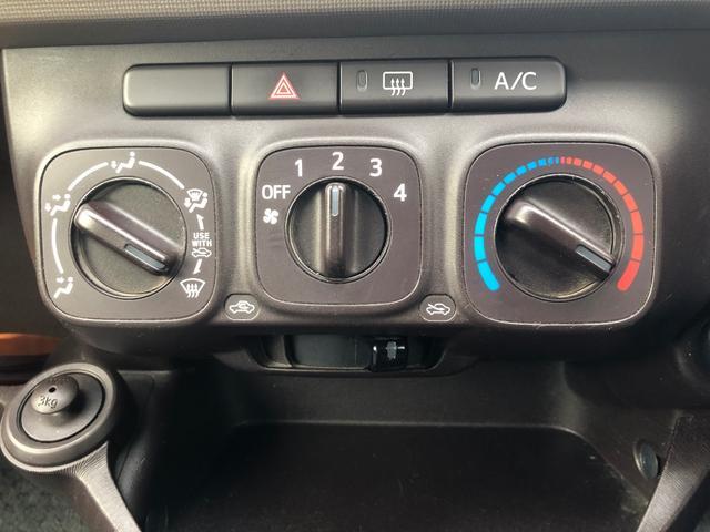 X 4WD キーレス CD(15枚目)