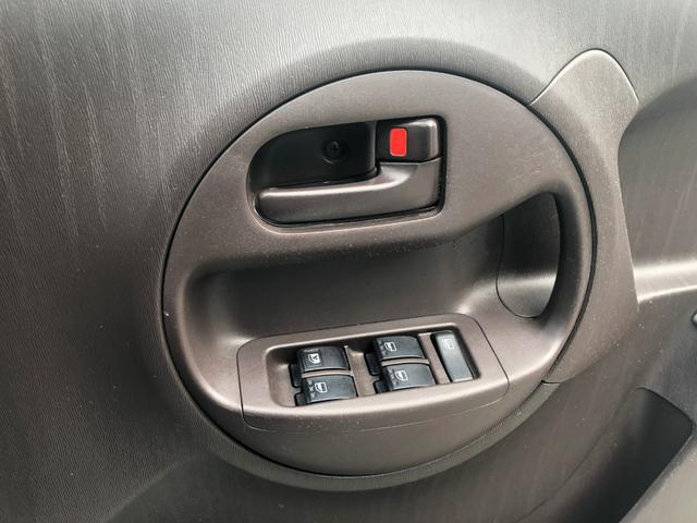 X 4WD キーレス CD(16枚目)