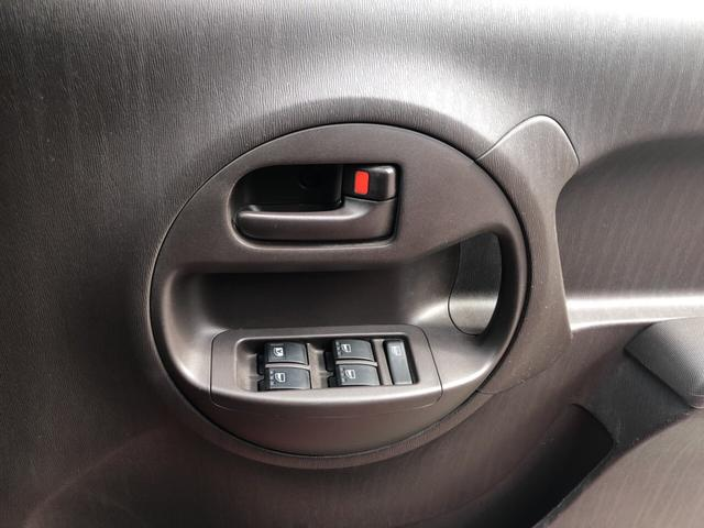 4WD X クツロギ(15枚目)