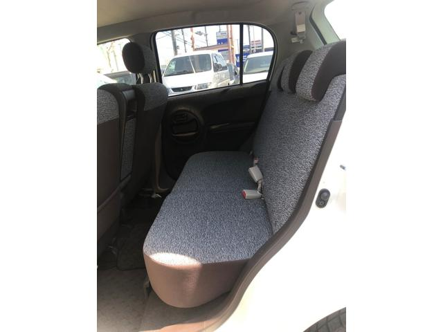 「トヨタ」「パッソ」「コンパクトカー」「青森県」の中古車13