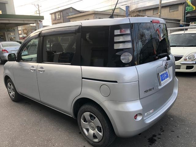 4WD Xリミテッド  純正 DVD  ナビ 2年車検付き(4枚目)