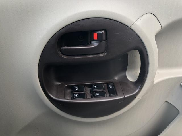 X 4WD 純正 ナビ    ETC(14枚目)