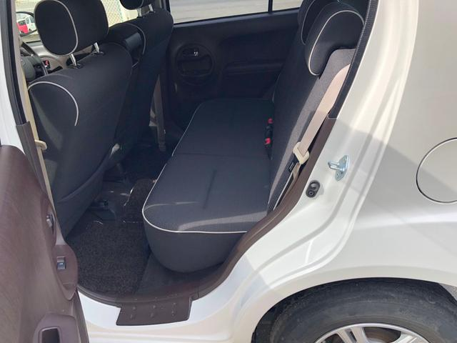 4WD X Lパッケージ(14枚目)