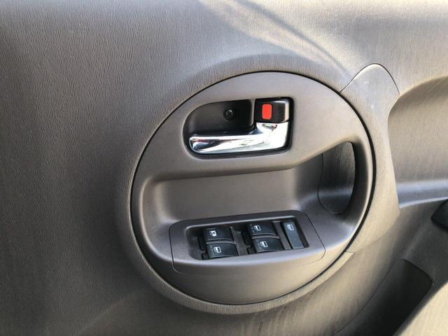 4WD X Lパッケージ(16枚目)