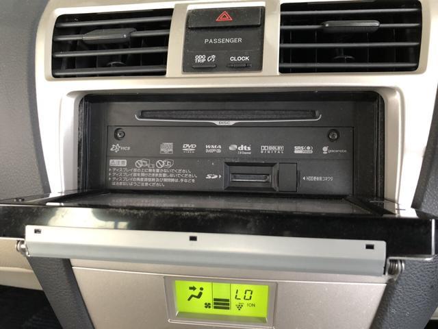 4WD G  純正 ナビ バック  カメラTV     TV(19枚目)