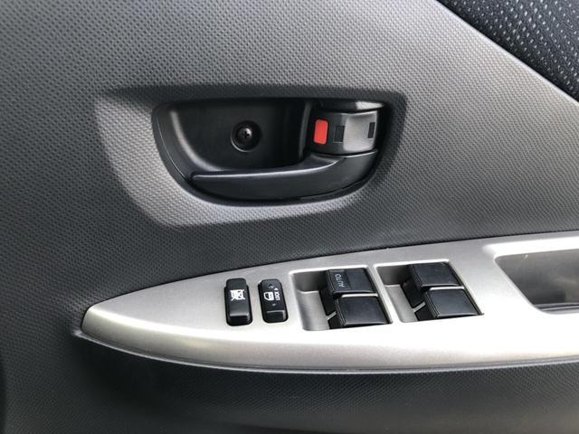 4WD G Lパッケージ  HDD ナビ(16枚目)