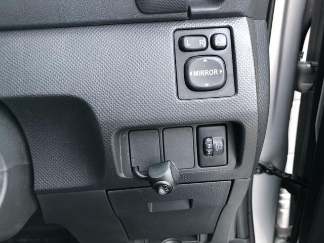 4WD G Lパッケージ  HDD ナビ(17枚目)