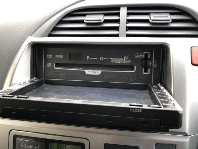 4WD G Lパッケージ  HDD ナビ(20枚目)
