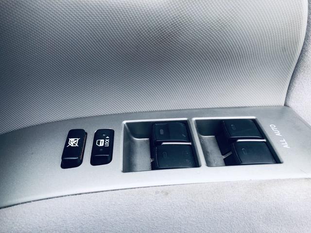 4WD アエラス 純正 ナビ バアクカメラ ETC(14枚目)