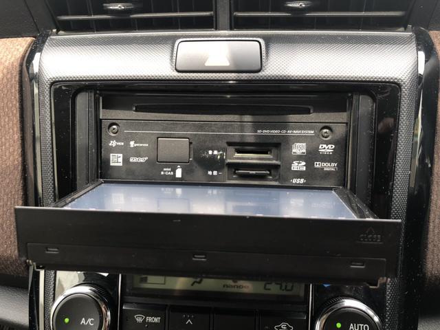 4WD 1.5G SD ナビ TV(16枚目)