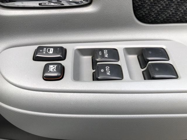 「トヨタ」「シエンタ」「ミニバン・ワンボックス」「青森県」の中古車16