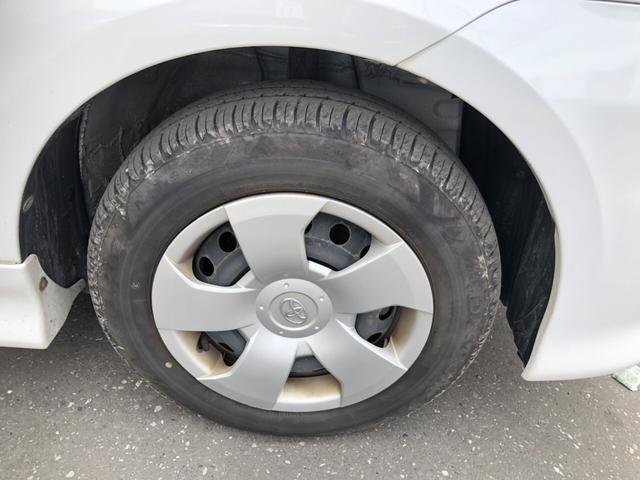 「トヨタ」「シエンタ」「ミニバン・ワンボックス」「青森県」の中古車19