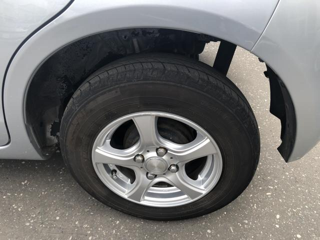 「トヨタ」「パッソ」「コンパクトカー」「青森県」の中古車20
