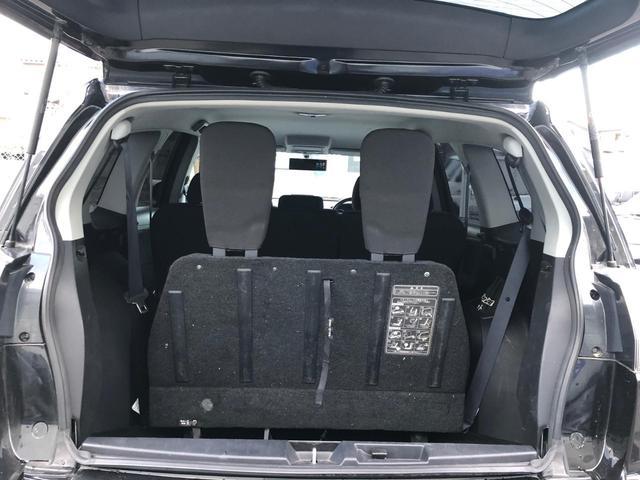 24G 4WD SD ナビ  DTV フルセグ(9枚目)