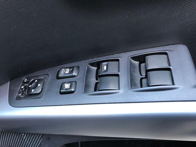 24G 4WD SD ナビ  DTV フルセグ(18枚目)