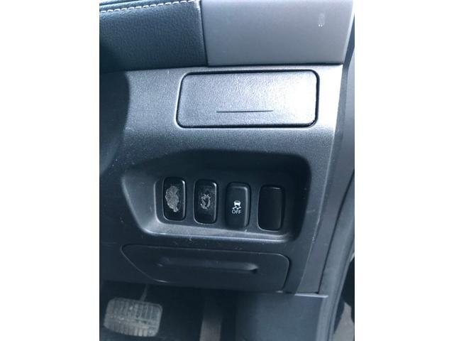 24G 4WD SD ナビ  DTV フルセグ(19枚目)