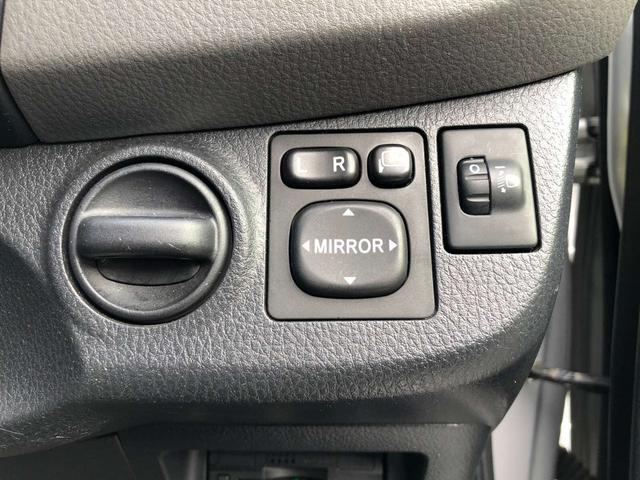 4WD F   SD ナビ  TV バックカメラ  ETC(21枚目)