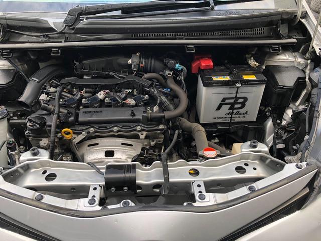 4WD F   SD ナビ  TV バックカメラ  ETC(25枚目)
